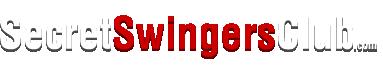 Wellington New Zealand swingers - SwingTownscom